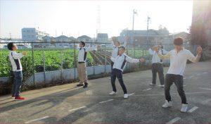 Img_3835 (yamazaki.hiroaki@obayashi.co.jp)